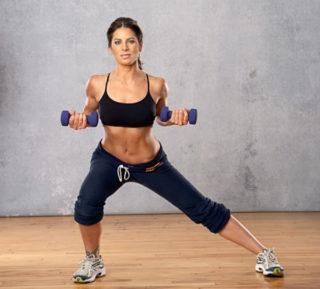 Body Revolution di Jillian Michaels - info, recensione e risultati