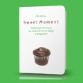 Ebook Gratuito Sweet Moment Fit with Fun