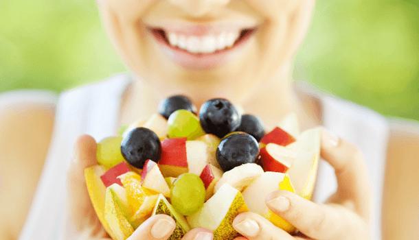 Fibre Alimentari: cibi che regolano l'equilibrio intestinale.