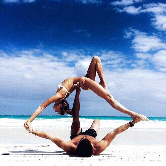 Dimagrire con lo Yoga: Consigli e Posizioni Principali