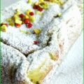 Banana Bread Soffice all'Avocado e Limone Gluten Free