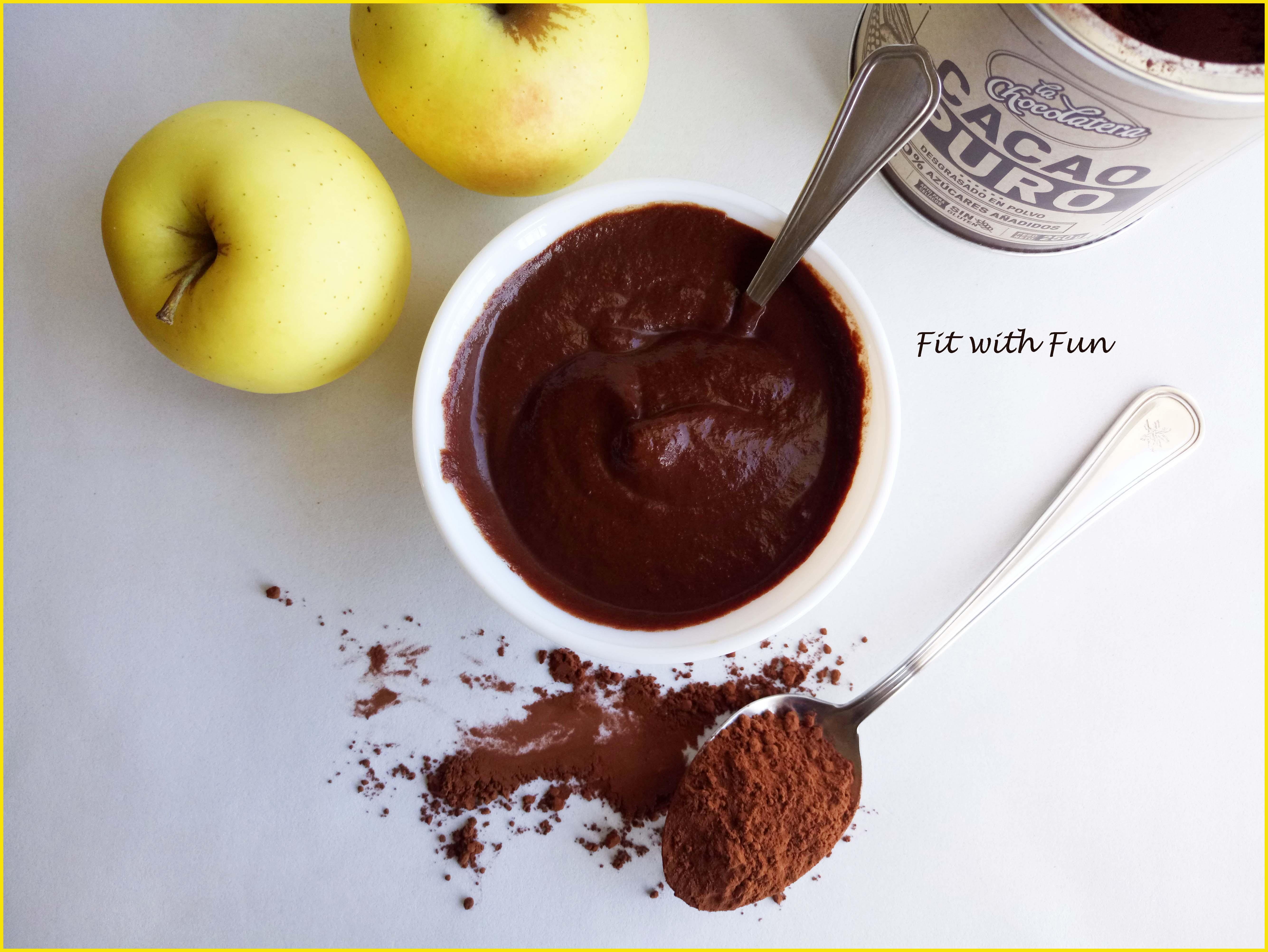 Crema Ganache al Cioccolato Semplice con Due Ingredienti