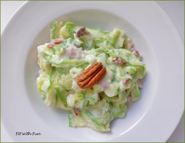 Dieta Chetogenica: cos'è, alimenti e pareri!