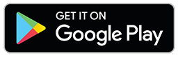Scarica App per Android